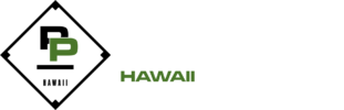 Pitching Performance Hawaii