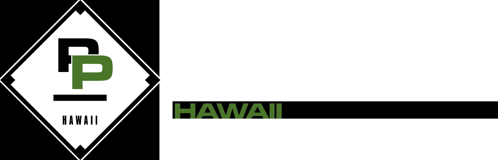 Pitching Performance Hawaii